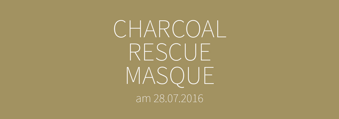 1606_charcoal_rescue_massage